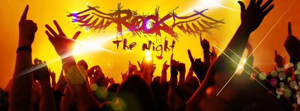 Rock The Night At Summit Lounge Hanoi Grapevine