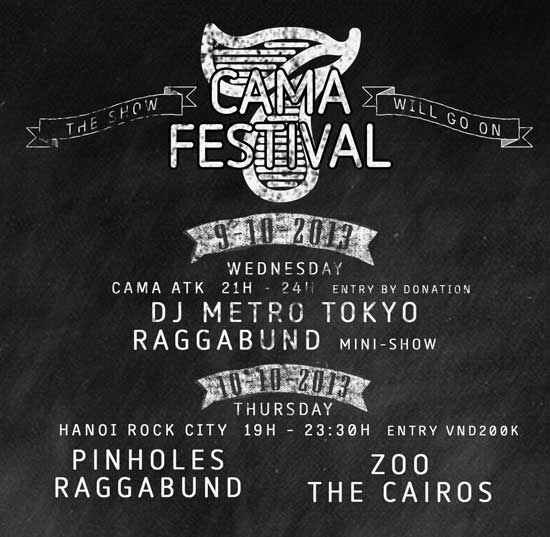 CAMA-Festival-7-the-show-will-go-on