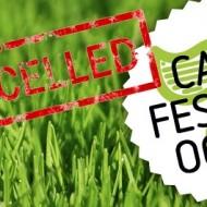 CF7_FBhead_cancelled