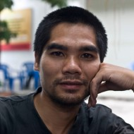 Nguyen Huy An