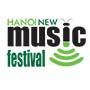 Logo HNMF 2013.