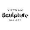Logo Sculpture Gallery