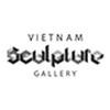 Logo Sculpture Gallery