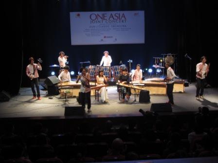 AUN Orchestra 003_c