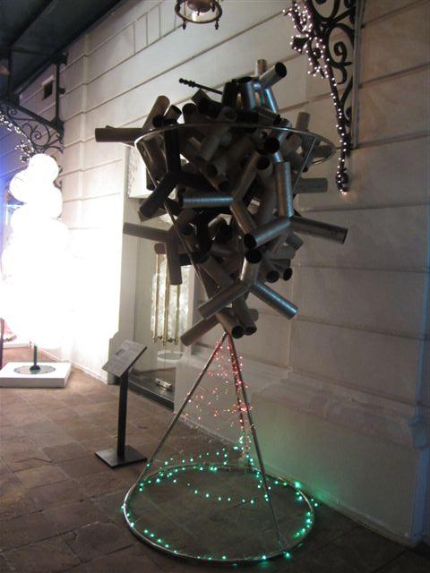 Christmas tree Metropople_0989