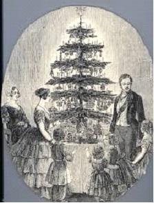 Christmas tree Metropople_2