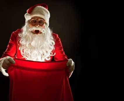 Christmas tree Metropople_9