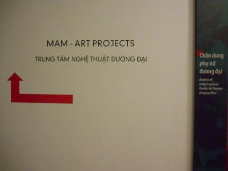 Dual Exhibition Nguyen Son and Richard Streitmatter_0855_C