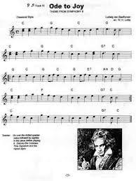 KVT - Beethoven 9 2