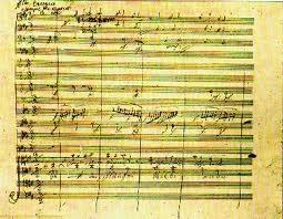 KVT - Beethoven 9 3