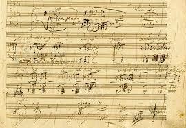 KVT - Beethoven 9 4