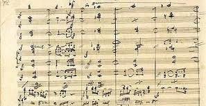 KVT - Beethoven 9 5