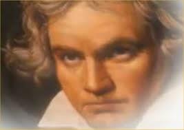 KVT - Beethoven 9 6