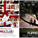 Love Actually_Flipped
