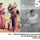 Photo Exhibition 54 of Le Vuong and Sebastien Laval