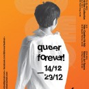 Queer Forever
