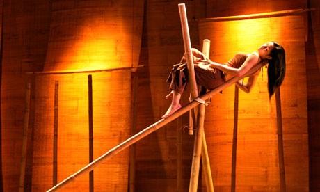 kvt-new circus 1