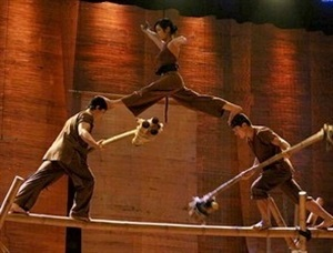 kvt-new circus 11