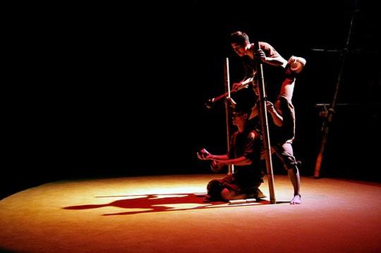 kvt-new circus 12
