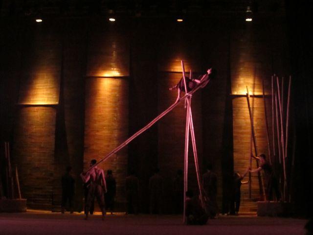 kvt-new circus 3