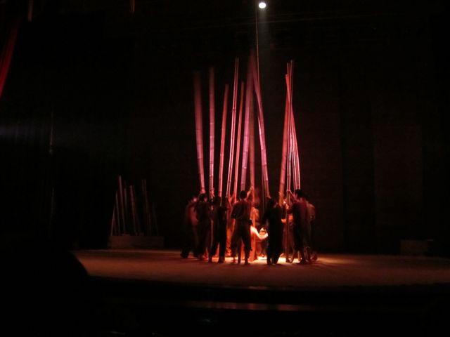 kvt-new circus 4