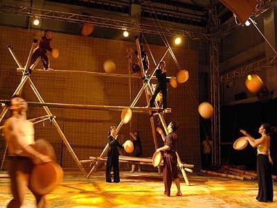 kvt-new circus 8