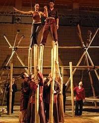 kvt-new circus 9