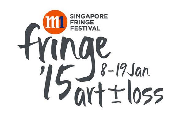 M1-Singapore-Fringe-Festival-2015