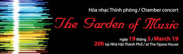 The-Garden-of-Music