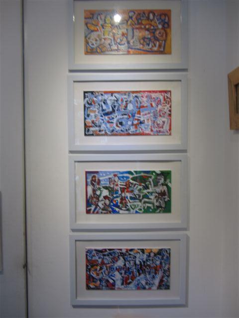 Affordable Art-Dong Phong_1399