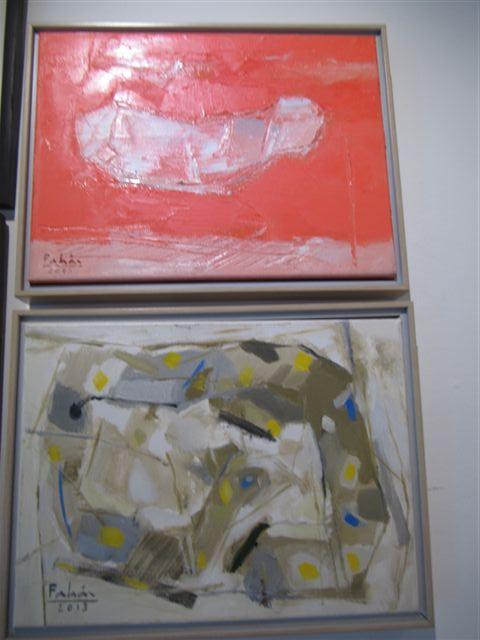 Affordable Art-Dong Phong_1403