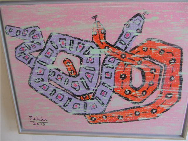 Affordable Art-Dong Phong_1405