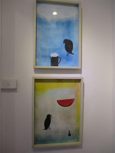 Affordable Art-Dong Phong_1406