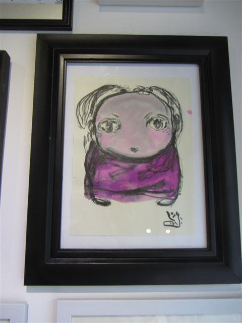 Affordable Art-Dong Phong_1414