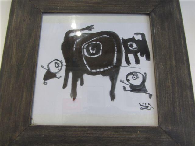 Affordable Art-Dong Phong_1415