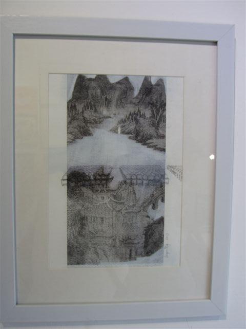 Affordable Art-Dong Phong_1434