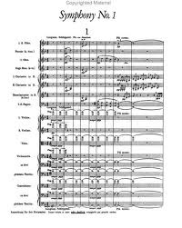 KVT - Mahler Meets the VNSO 2
