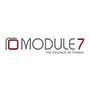 logo-module7 new