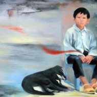 Hoa-Binh-Fine-Art-Exhibition-2014