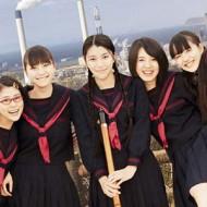 Japanese-Film-Festival-2014-feature