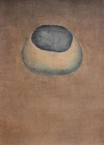 Nguyen-Huy-An---Pond-2