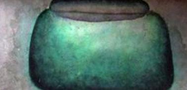 Nguyen-Huy-An---Pond-4