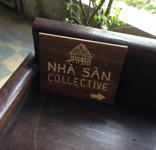 Nha-San-Collective