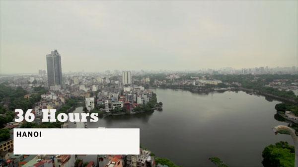 36-hours-Hanoi New York Times