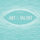 Art and Talent EN