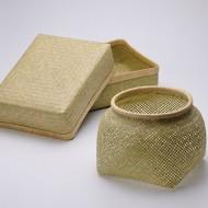Beautiful Handicrafts of Tohoku 1