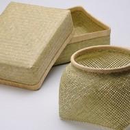 Beautiful-Handicrafts-of-Tohoku-feature