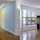 Curator-Residency-at-La-Galerie-in-France