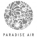 Paradise-AIR