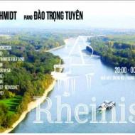 Rheinische